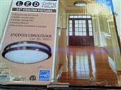 SUNLITE Light LFX/DC012/BN/E/D/40K
